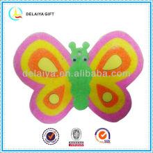 Красочные интересные песок искусство/развивающие игрушки/рисунок игрушки для детей