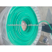 air rubber pipe manufacture in china