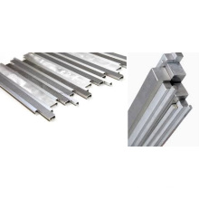 aluminum bars/aluminum square bars/aluminum bars with antirust function