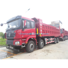8x4 tipper truck dump truck for sale
