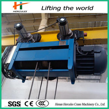 Low Cost Large Tonnage Hc Type 16-32ton Electric Hoist