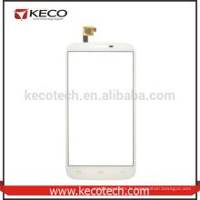 Nouveau pour l'écran de téléphone Alcatel One Touch POP C9 OT7047 avec Digitizer tactile