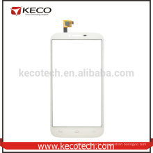 New For Alcatel One Touch POP C9 OT7047 Phone Screen With Touch Digitizer
