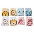 100% Cotton Baby Boy Underwear, Kids Animal Design Underwear for Training