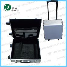 Etui d'ordinateur portable de haute qualité (HX-L007)
