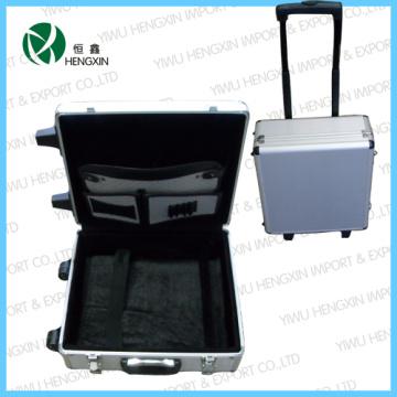 High Quality Laptop Brief Case (HX-L007)