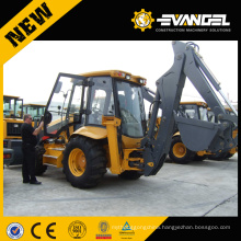 Chinese China brands backhoe loader and garden tractor backhoe WZ30-25 for sale