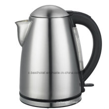 Hotel Stainless Steel electric Teapot/Kettle