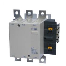 LC1 Cjx2 F630 F6304 Contactor 3p 4p AC Contactor