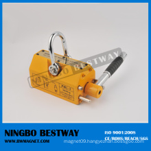 Permanent Magnet Lifter Auto Parts Magnetic Lifter