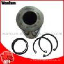 CUMMINS Co Ltd do motor Pistão para o carro de trilho Gcy270
