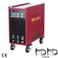 Yifa RSN7-5000-2 Dual-Torch Shanghai stud welding machine