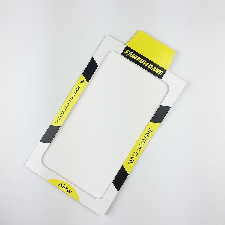 Phone Case Packaging 4
