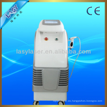 Mejor máquina termagica para la eliminación profunda de arrugas