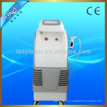 Melhor máquina termálgica para remoção profunda de rugas
