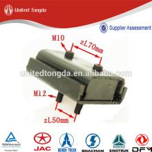 Dongfeng Motor amortiguador de suspensión delantera para 10ZB7C-01030