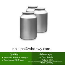 China Versorgung (CAS: 58-85-5) Vitamin Hersteller Vitamin H