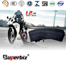 Rubber Motorcycle Tube (2.50/2.75-17)