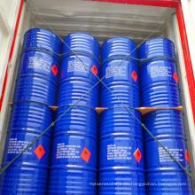 Acetato de 1-metoxi-2-propilo con CAS 108-65-6