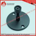 AA07410 Fuji NXT H01 10.0G Nozzle R36-100G-260