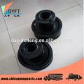 DN230 Kolben Ram Kolbenpumpe für PM / Schwing / Sany / Zoomlion