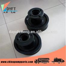 DN230 Kolben Ram Zementmörtelpumpe für PM / Schwing / Sany / Zoomlion