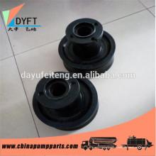 DN230 piston Ram petite pompe à piston pour PM / Schwing / Sany / Zoomlion