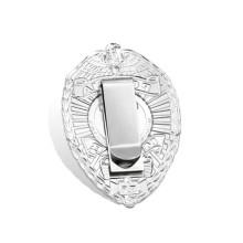 Kundenspezifisches Metall-Cop-Abzeichen, Militärabzeichen (GZHY-KA-017)