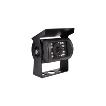 Factory Customized IP69K Waterproof Night Vision Infrared Sensor Car Rear View Camera