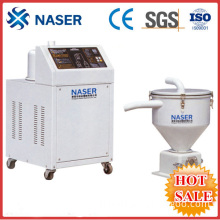 Raw Material Rubber Separation Vacuum Feeder
