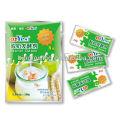 Hausgemachte Joghurt-Starter-Kultur
