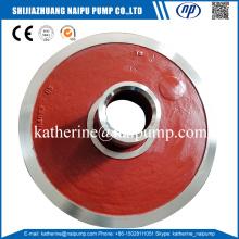 Насос Naipu 6 / 4HH HF4083A05 Металлическая втулка