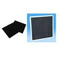 Filtro de aire acondicionado Filtro Hepa filtro de aire