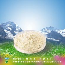 China Supply Whey Protein Konzentrat
