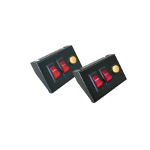 Switch Panels Boxes - Electrical Switch BR930