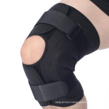 Adjustable Knee Brace For Adults