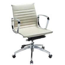 2016 nouveaux meubles de bureau pour la chaise de réunion / chaise de bureau