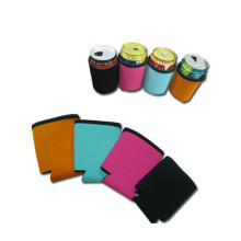 Beer Cans Cooler Sleeve with Good Quality