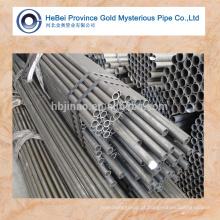 """2 1/2 """"tubo de aço sem costura / tubo de aço / promoção de vendas"""