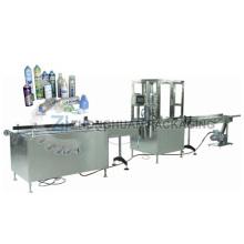 Automatic High-purity Medical Oxygen QGQ-YG