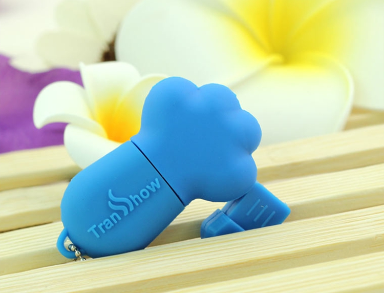 usb flash drive cover 13