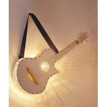 Hot Sale Guitar Wall Lamp (MB5068-2-220V)