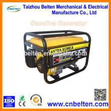 Générateur electrique bon marché Generator usagé Japan Generator Astra Korea