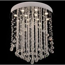 modern lighting fixture chandelier decorative led lamp