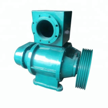 ZBK series Roots Vacuum Pump,Roots pump,roots vacuum pump for paper