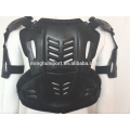 EXW-price motocross new style vest armor,motorcycle jacket without arm