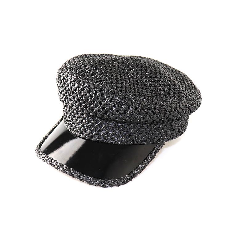 Outdoor Sport Hat Fashion Sun Visor Cap Factory Wholesale Plastic Sun Visor Hat For Women Men Supplier