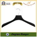 Reliable Quality Plastic Hanger China Supplier Hanger Manufacture