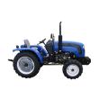 QLN354 Farm Wheel Tractor For Sale