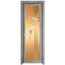 Porta de liga de alumínio (AA-L010)